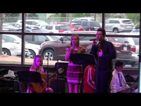 Muskego Cabaret 2017: This Town