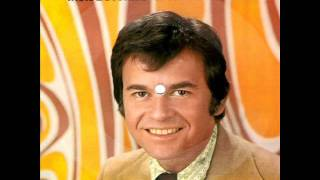 Dick Clark 1973 Interview. The First 20 Years Of Rock N