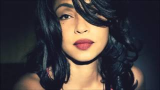 Sade - I Never Thought I
