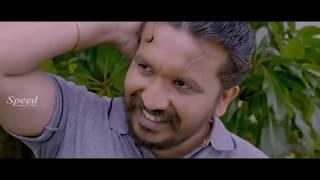 New Released Malayalam full Movie 2020  Malayalam  Full Action Movie 2020  Latest full Movie 2020