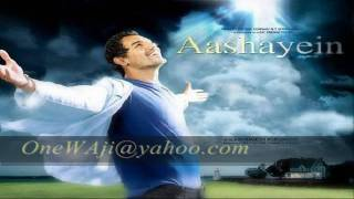 Aashayein SonGs - HD Videos - Aashayein First look - Aashayein Offical trailer