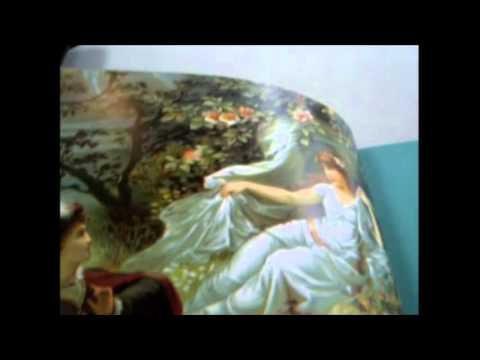 ULTIMATE ENCYCLOPEDIA OF FANTASY
