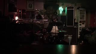 2019年元日 さくらさくら - NEW FREE 雅楽( GAGAKU ) Live at Club CACTUS