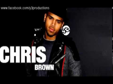 Chris Brown   Favor New song 2013)