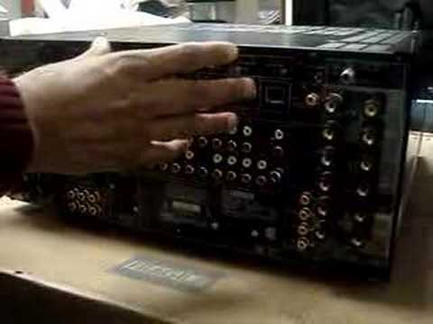 electronic-review---yamaha-xr-z11-home-theater-receiver