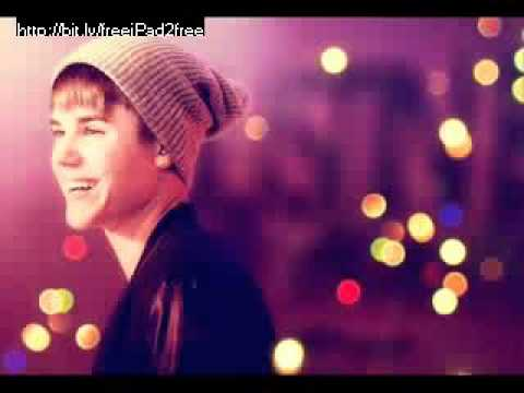 Justin Bieber - Forever (New 2011 Song) Lyrics (Download)