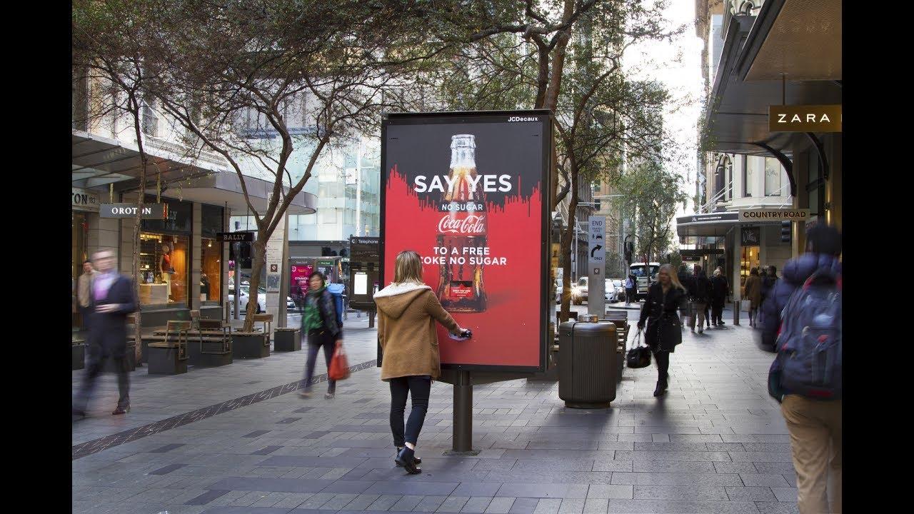 7 Genius Experiential Marketing Campaigns Leveraging Digital