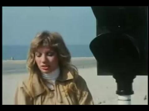 Maggie MacNeal - Terug Naar De Kust (1976)