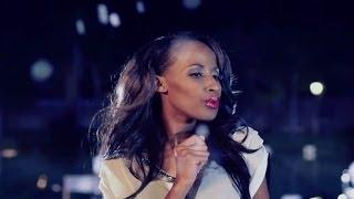 Bongi Mvuyana - I Wonder (Official Music Video)