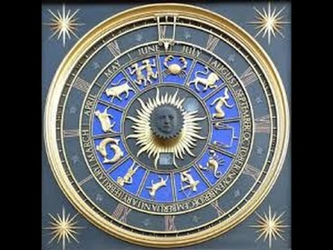 гороскоп лев 16 августа: