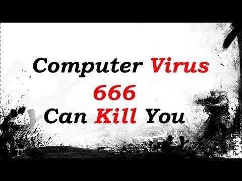 666 Virus Original Video