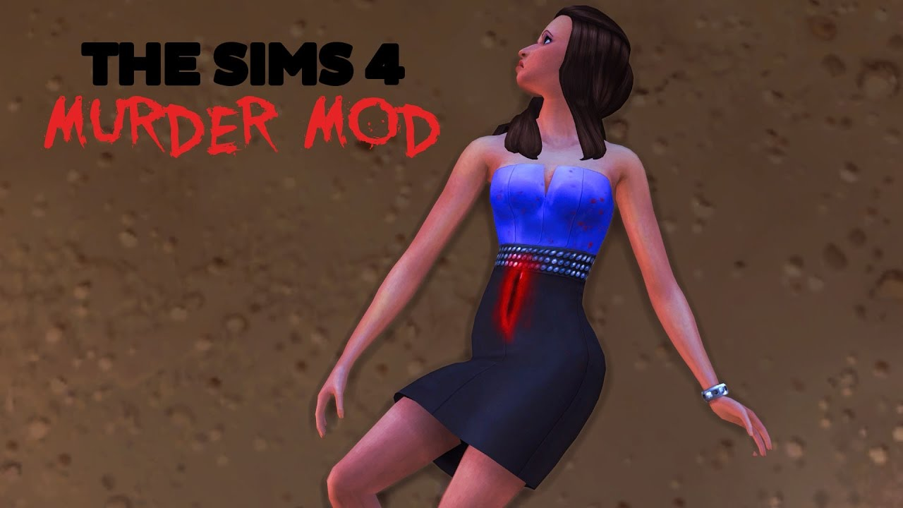 how to download sims mods