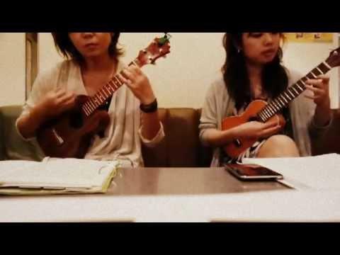 キミドリ うくれれ - YouTube