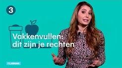 'Vakkenvuller, let op je rechten!': voorkom dat je wordt onderbetaald - RTL NIEUWS