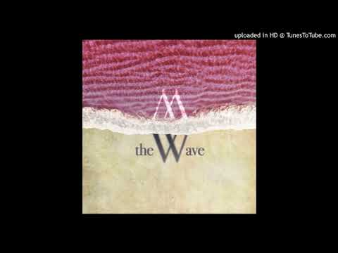 Miner - The Wave