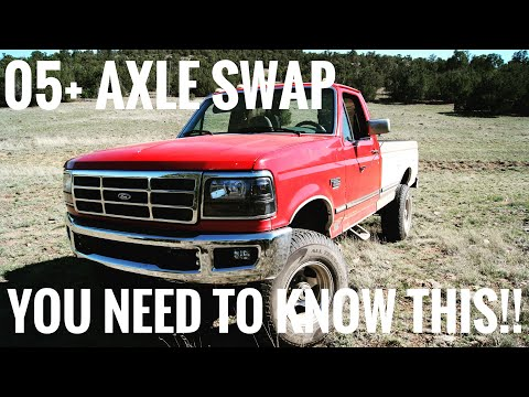 a-few-things-you-should-know-before-you-axle-swap-your-obs-to-05+-axles