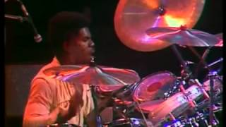 Download Jacob Miller & Inner Circle - We A Rockers (Live Paris 1979) MP3 song and Music Video