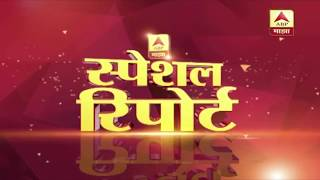 My Video Featured on ABP Maza NEWS | Mumbai lockdown