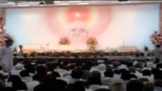 Baixar WITH Ads. - HEERE Jaisa Mila Hai Jeevan MOTI Jaisa Mann - BK Meditation.
