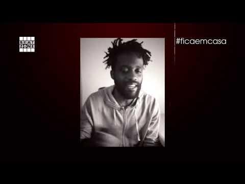 Distanciamento Social - BNKS | Rap