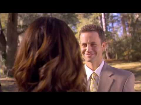 Fireproof is listed (or ranked) 3 on the list The Best Kirk Cameron Movies