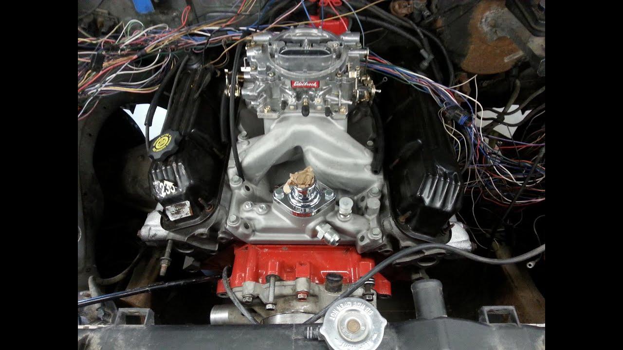 1992 jeep yj engine diagram    engine    swap info 1990 dakota 2 5l to 5 2l youtube     engine    swap info 1990 dakota 2 5l to 5 2l youtube