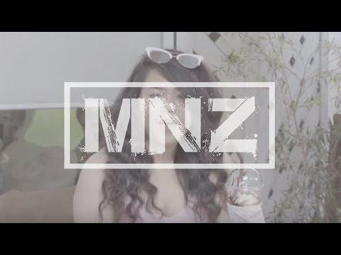 MNZ ft.Meygus - รักหรือเปล่า ? [Official Music Video]