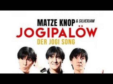 Matze Knop und Silverjam liefern WM-Hymne
