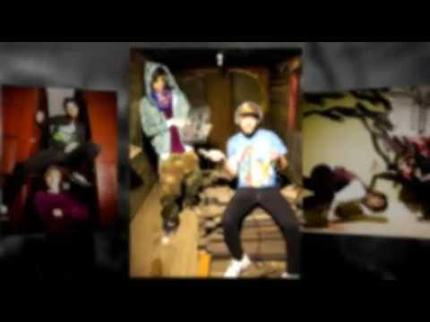 3oh 3 Don T Trust Me Hq Lyrics Youtube