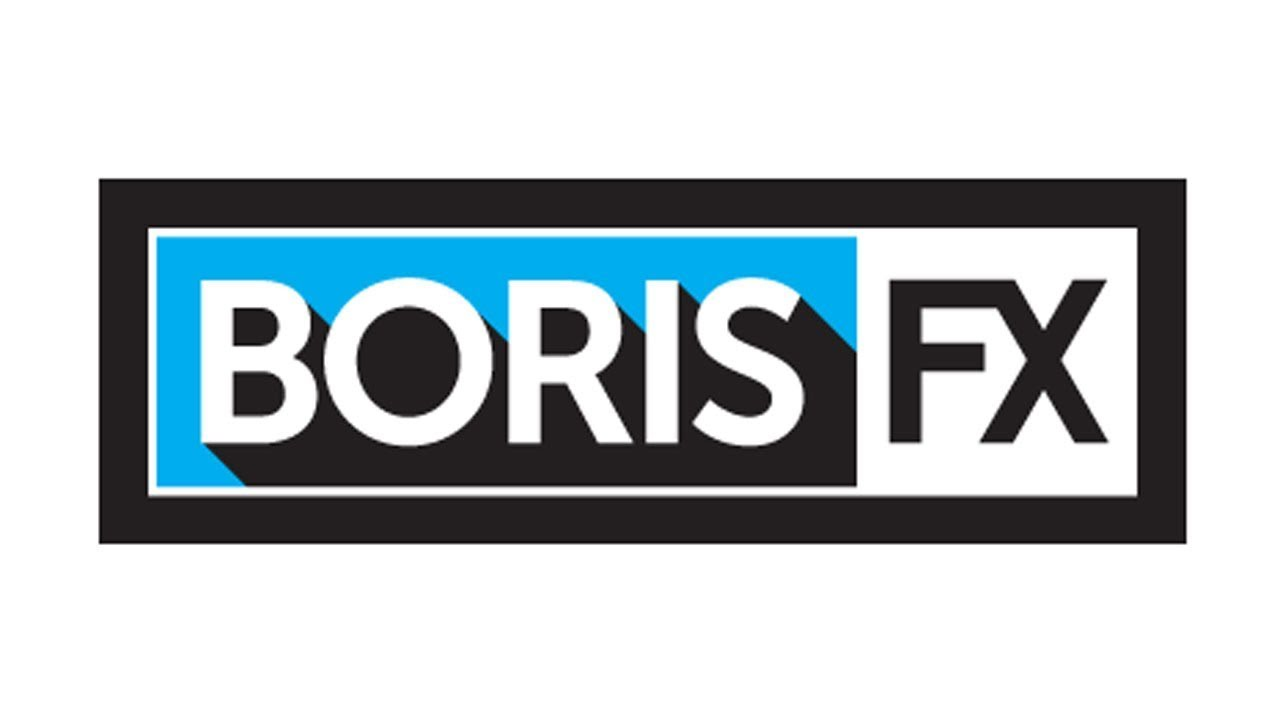 Boris FX How to Install in After Effects