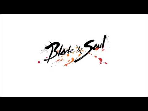 Blade and Soul - The Deadly Sword, Part 2 Extended