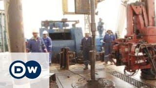 انخفاض سعر النفط لزيادة الانتاج | الأخبار