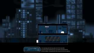Gunpoint Special Edition Gameplay (PC HD)