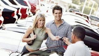Покупка подержанного авто  Первый автомобиль   как сделать правильный выбор(На канале www.youtube.com/AutoMTV Вы увидите как осуществляется покупка подержанного авто. Найдете мнения ведущих..., 2014-09-30T20:00:36.000Z)