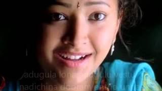 Nijanga nenena Karaoke by Satyasai