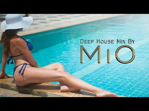 Best Deep House Christmas 2019  Mix By Mio (relax Music Child)
