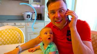 Canção de aniversário Canções Infantis de Five Kids