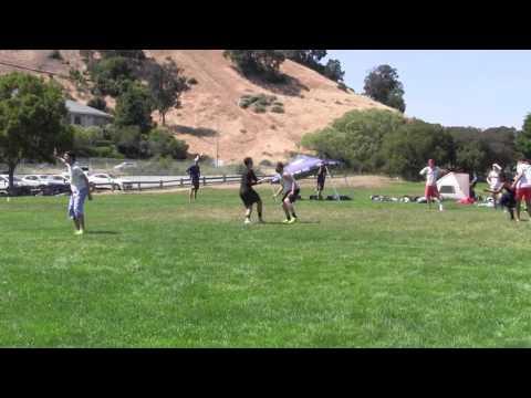 Video 389