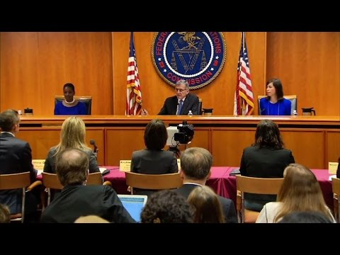 CNET News - What the FCC Net neutrality rules will mean for Internet users