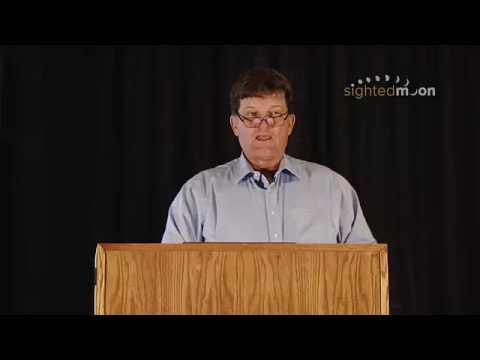 Prophesies of Abraham