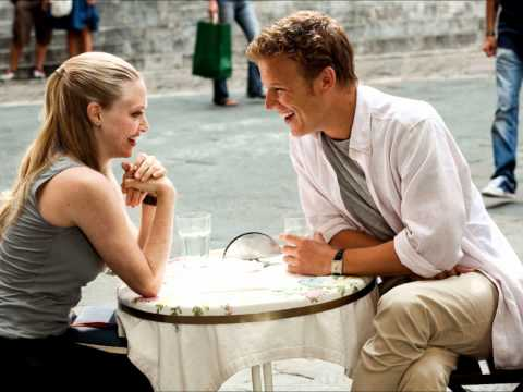 What If -Colbie Caillat (Letters To Juliet) HD