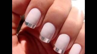 Baixar Nails By Fabi