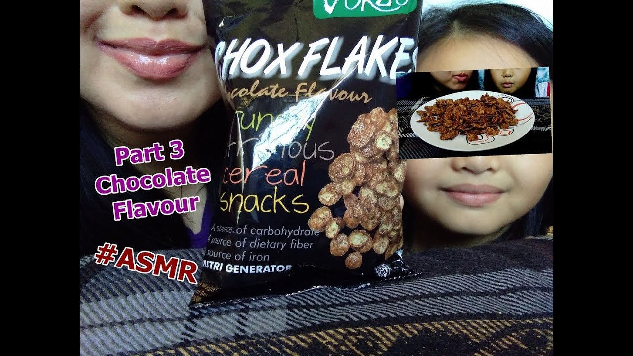 dietary fibre is also known asmr