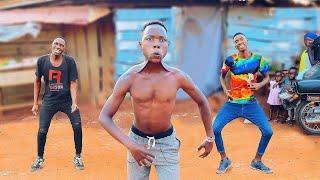 Jerusalema Master Kg By Afro Generals Best Dance Challenge | 2021