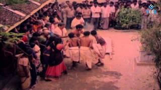 Zoo LaKa Taka - Prema Bali song