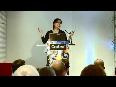 Dr Su-Lin Lee, Hamlyn Centre, Imperial College London