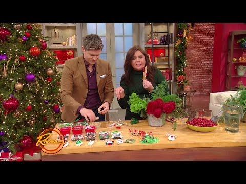 Christmas-Ornaments-You-Can-Make-With-Your-Kids