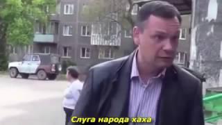 Прикольное видео апрель 2017 Русские приколы  ТОПовая подборка YouTube  Это Россия Детка!#121 online