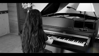 Nika - Requiem for a Dream (piano cover)