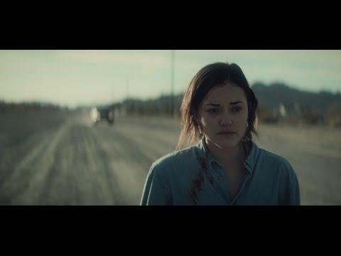 Roadside - A Short Film